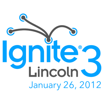 ignite-lincoln-3