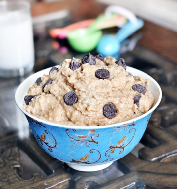 cookie-dough-dip