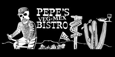 pepes_veggie_mex_bistro
